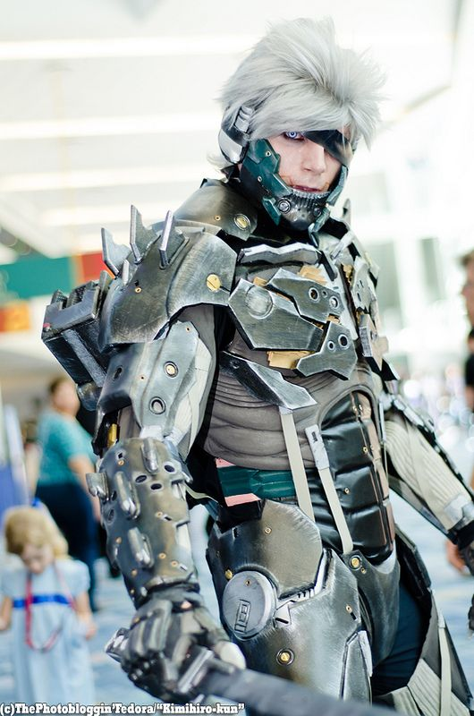 37 best images about Metal Gear Solid & Acid on Pinterest ...