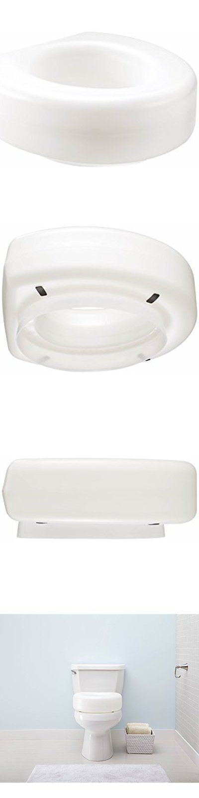 1000 Ideas About Toilet Seats On Pinterest Soft Close Toilet Seats Colour