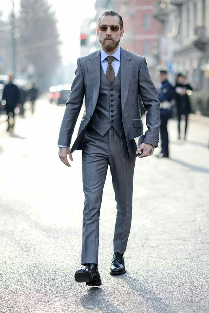Pin By Adriana Mckenzi On Men S In 2018 Pinterest Fashion Mens And Suits
