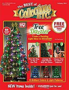 Best 25+ Collections etc catalog ideas on Pinterest | Solar led ...