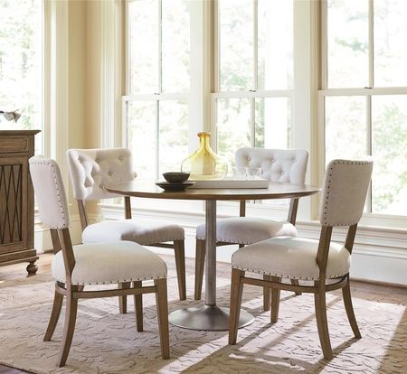 Round Kitchen Table 25+ best round kitchen table sets ideas on pinterest | corner nook