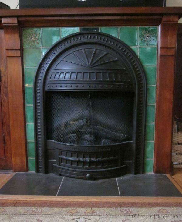 31 Best Fireplace Images On Pinterest Electric Fireplaces Fireplace Ideas And Fireplace Inserts