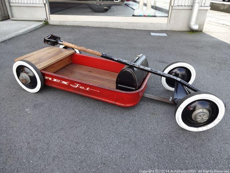 468 Best Images About Wagons On Pinterest Toy Wagon