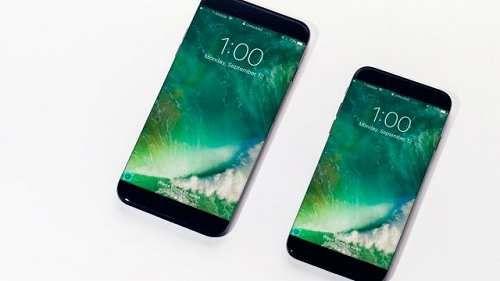 Tecnologia: #Emergono #nuove #indiscrezioni sul sensore per le impronte digitali di iPhone 8 (link: http://ift.tt/2msf5NF )