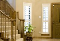 Buy Shutters UK | Window Shutters | How to Buy