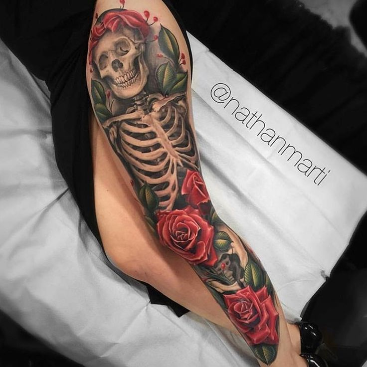 497 best tattoos images on pinterest tattoo art inked for Best tattoo artists in ohio