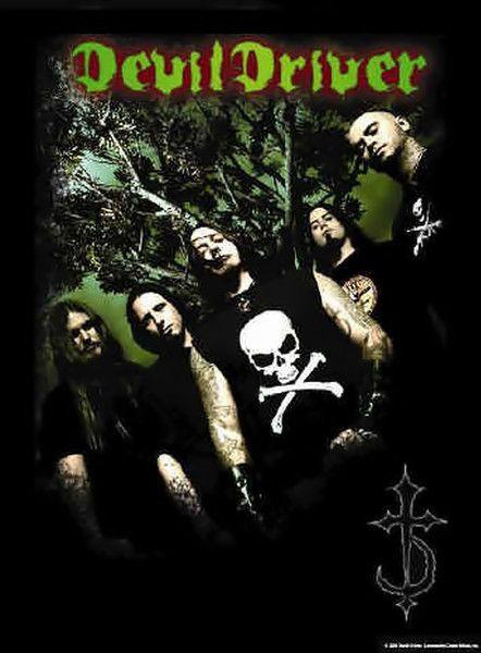 Best Of Cannibal Corpse Pdf Printer
