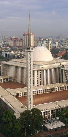 Masjid Istiqlal Jakarta Cetak Kartu Nama Murah di Jakarta  http://kartunama.co/  atau di website kartu nama lainnya di http://namakartu.com/ http://cetakkartunama.com/ http://cetak.kartunama.co/  Atau di Blog Kartu Nama: http://cetak.kartunama.co/jakarta/ http://cetak.kartunama.co/di-jakarta/ http://cetak.kartunama.co/murah-jakarta/ http://cetak.kartunama.co/murah-di-jakarta/