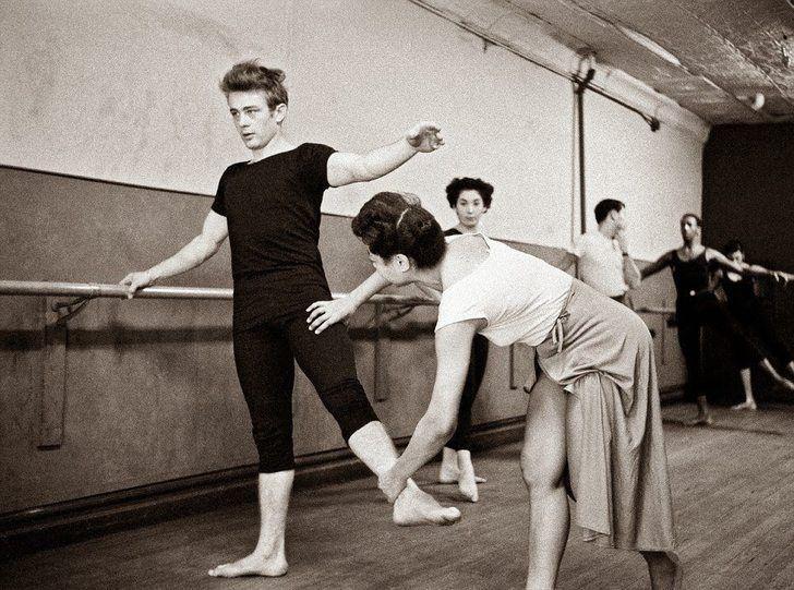 Viac ako 10 najlepších nápadov na Pintereste na tému Dance classes - ballet dancer resume