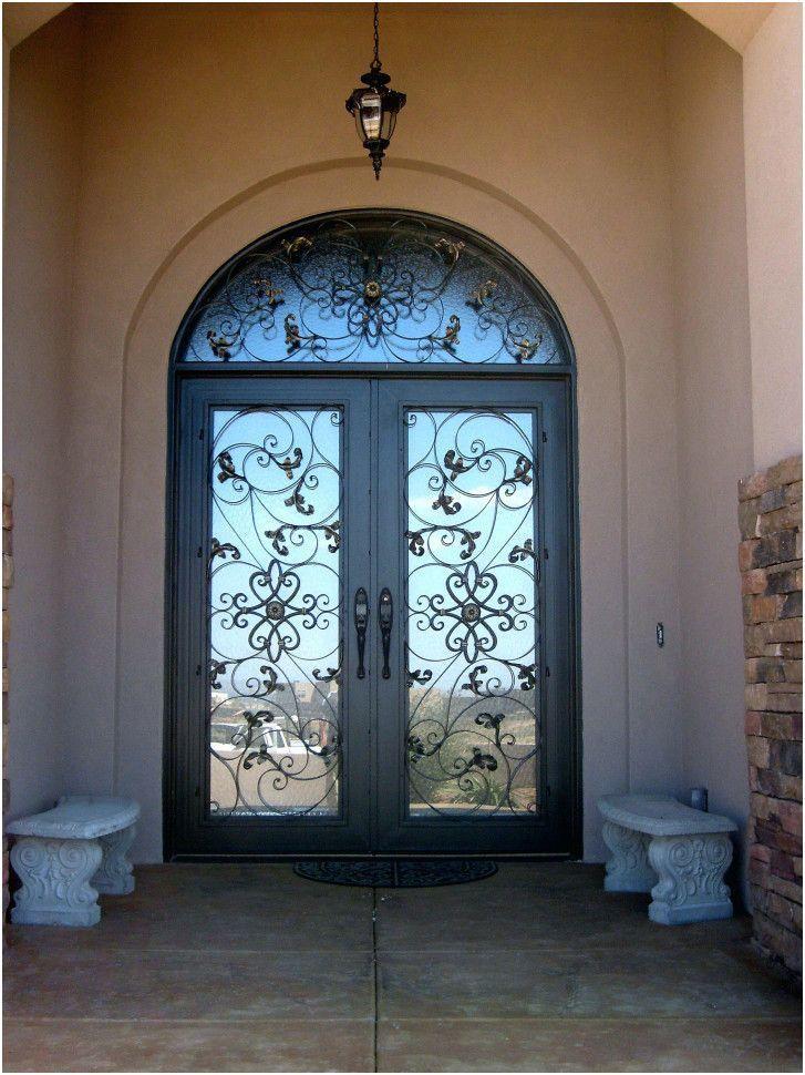 Twin Mattress Home Depot Security Door Elegant Front Doors Entry Systems Fabulous