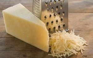 Practical Household Uses For Salt. Preventing mold–to prevent mold on cheese, wrap