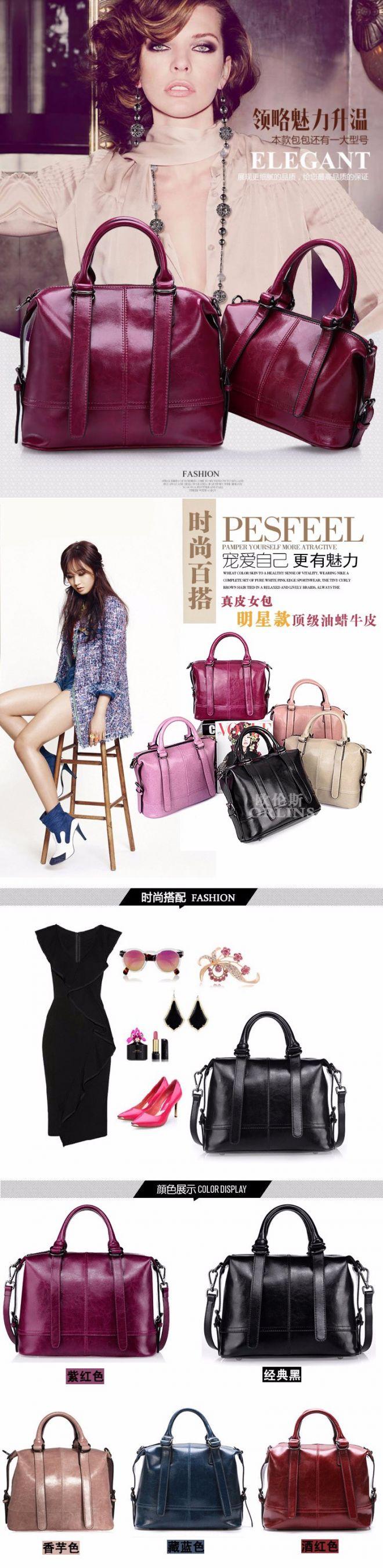 роскошные сумки на ремне Bolsas Femininas известный бренд