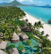 #Hotel: LA PIROGUE, Mauritius, MAURITIUS. For exciting #last #minute #deals, checkout @Tbeds.com. www.TBeds.com now.