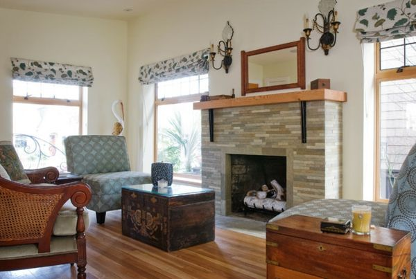 49 best Kamin images on Pinterest Living room, Fireplace ideas and