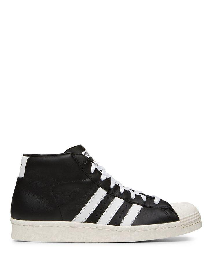 New York Suede And Mesh Sneakers - Stoneadidas Originals 5UNxZu1SDD