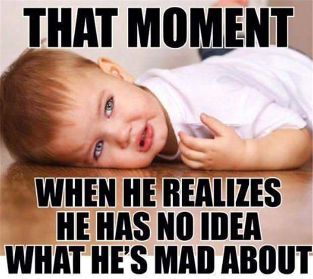 Going Back To Work After Baby Quotes: 74 Best Images About Toddler Memes On Pinterest