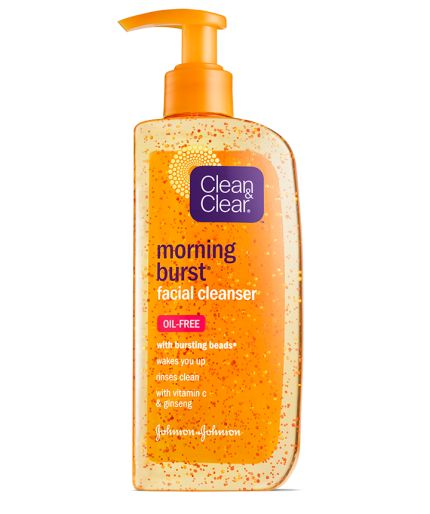 Top 3 Best Face Washes for Combination Skin
