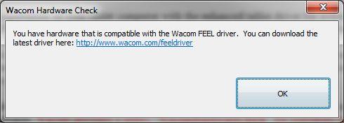 WacomHardwareCheck