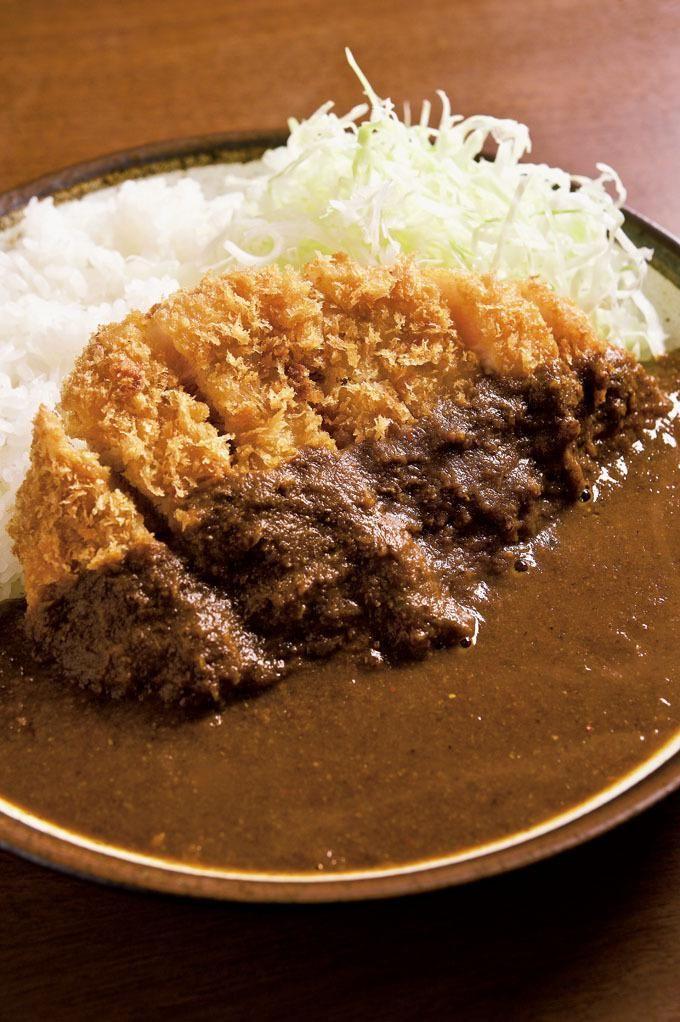 東京で食べられる究極のカツカレー グルメライターおすすめ14選 まとメシ 2020