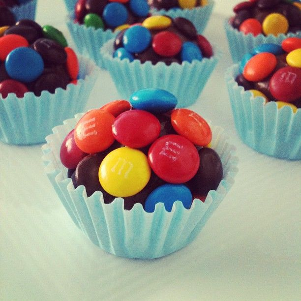 Brigadeiro Bakery  brigadeirobakery.com