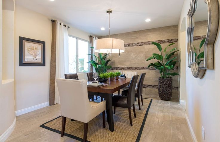452 best images about dining rooms neutral colors on for Neutral dining room colors