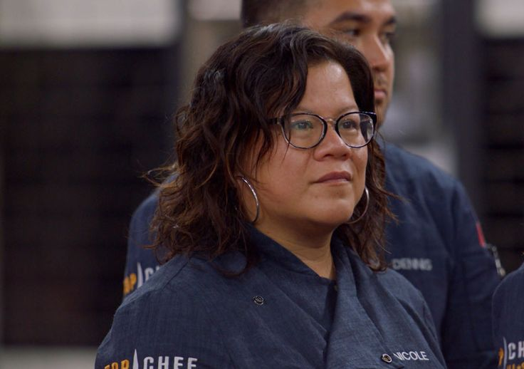 Canada has a new Top Chef! This culinary superstar shares the reason for joining All-Stars, how the finale menu came together, and what