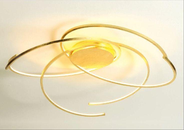 deckenleuchte 80 cm bestmögliche bild oder cdfaeefaadabeaedab lighting ideas