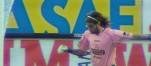 http://it.blastingnews.com/calcio/2015/07/cagliari-mercato-sontuoso-ma-e-adatto-anche-a-una-tranquilla-salvezza-in-serie-a-00471465.html
