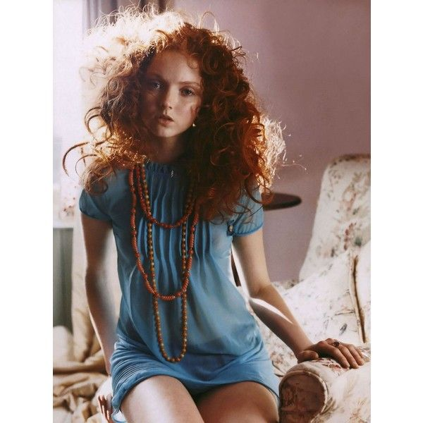 Фото: Лили Коул (Lily Cole) ❤ liked on Polyvore featuring models, people, pictures, faces and lily cole