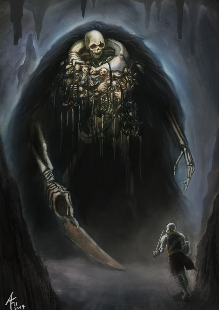 17 Best images about Dark souls on Pinterest | Armors ...