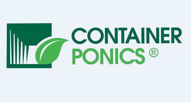 """ContainerPonics was re-branded in June 2014 with a couple of new projects and products in the pipeline. ContainerPonics team is dedicated to develop better and healthier food locally.  ContainerPonics is being developed as a """"low cost of entry business"""" with a whole product range available from the outset  The first ContainerPonics farms and local production units which are already planned will start to operate in  Europe from the last quarter of 2015"""