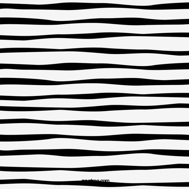 Vector Black Stripes Creative Black And White Stripe Png Transparent Clipart Image And Psd File For Free Download Black Stripes Stripes Black And White