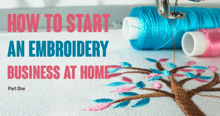 How To Start An Embroidery Business At Home Royal Present Embroidery Machine Embroidery Designs Best Embroidery Machine Embroidery Designs