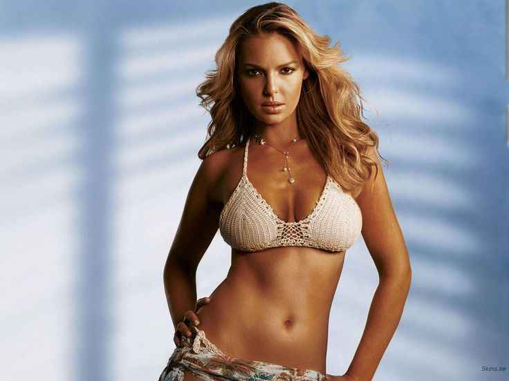 hottest celebrities 13 hd - photo #12