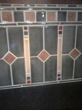 Unusual 12 X 24 Floor Tile Tiny 12X24 Ceramic Floor Tile Flat 16X16 Ceiling Tiles 2 X 2 Ceramic Tile Young 24X24 Floor Tile Coloured2X4 Fiberglass Ceiling Tiles 10 Best Arts And Crafts Tiles Images On Pinterest   Art Tiles ..