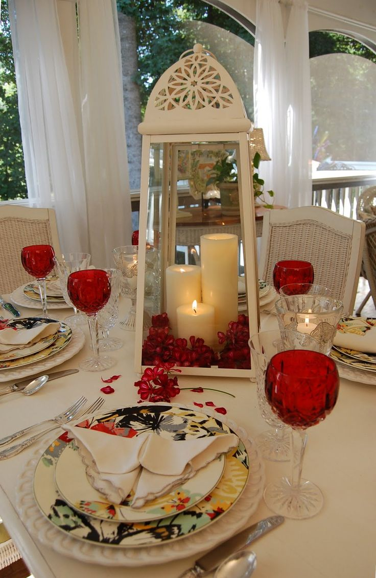190 best tablescapes valentine images on pinterest valentine