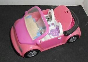 polly pocket pink bug 2000