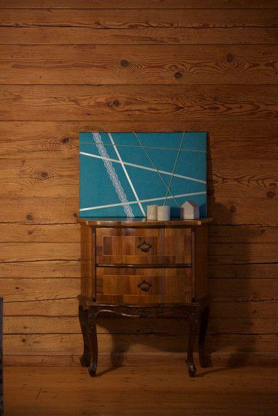die besten 25 t rkis farbe ideen auf pinterest. Black Bedroom Furniture Sets. Home Design Ideas