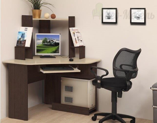 https://sev-mebel.com/product/stol-pismennyj-olmeko/  Какой компьютерный стол выбрать?   Существуют некоторые правила подбора компьютерного стола и небольшие нюансы, которые надо знать и по возможности соблюдать. Первым делом вам следует определиться с желаемым местом установки стола, а исходя из этого и с самим видом компьютерного стола.  Линейный стол https://sev-mebel.com/product/stol-pismennyj-olmeko/ представляет собой простой письменный стол с достаточно большой рабочей зоной. Столы…