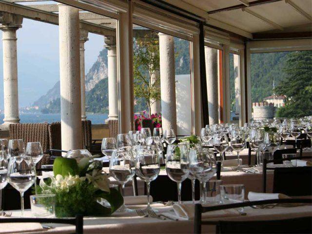 33 best Where to eat in Lake Como | Dove mangiare sul Lago di Como ...
