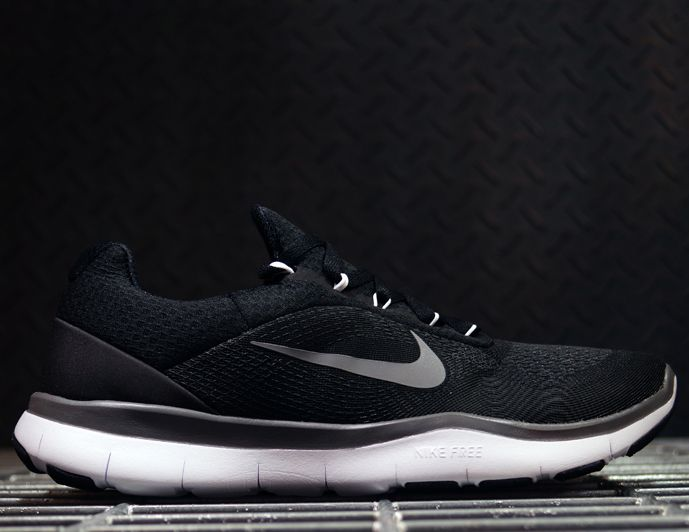 Nike Free Trainer V7 (898053-003) Balck Dark Grey White New Arrival #solecollector #dailysole #kicksonfire #nicekicks #kicksoftoday #kicks4sales #niketalk #igsneakercommuinty #kickstagram #sneakflies #hyperbeast #complexkicks #complex #jordandepot #jumpman23 #nike #kickscrew #kickscrewcom #shoesgame #nikes #black #summr #hk #usa #la #ball #random #girl #adidas