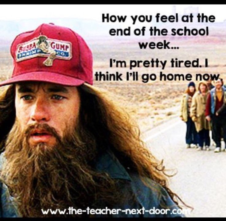 ...or at the start of the week, in the middle of the week... || Ideas and inspiration fir teaching GCSE English || www.gcse-english.com ||