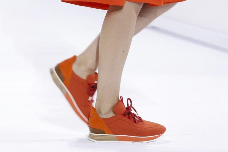 Sneakers Hermes 2016