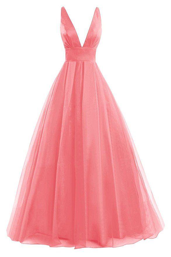 Mejores 194 imágenes de Prom en Pinterest | Vestidos de noche ...