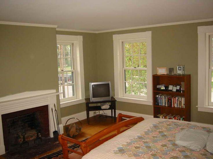 best living room colors benjamin moore | Benjamin Moore Rooms by Color:  Benjamin Moore Rooms