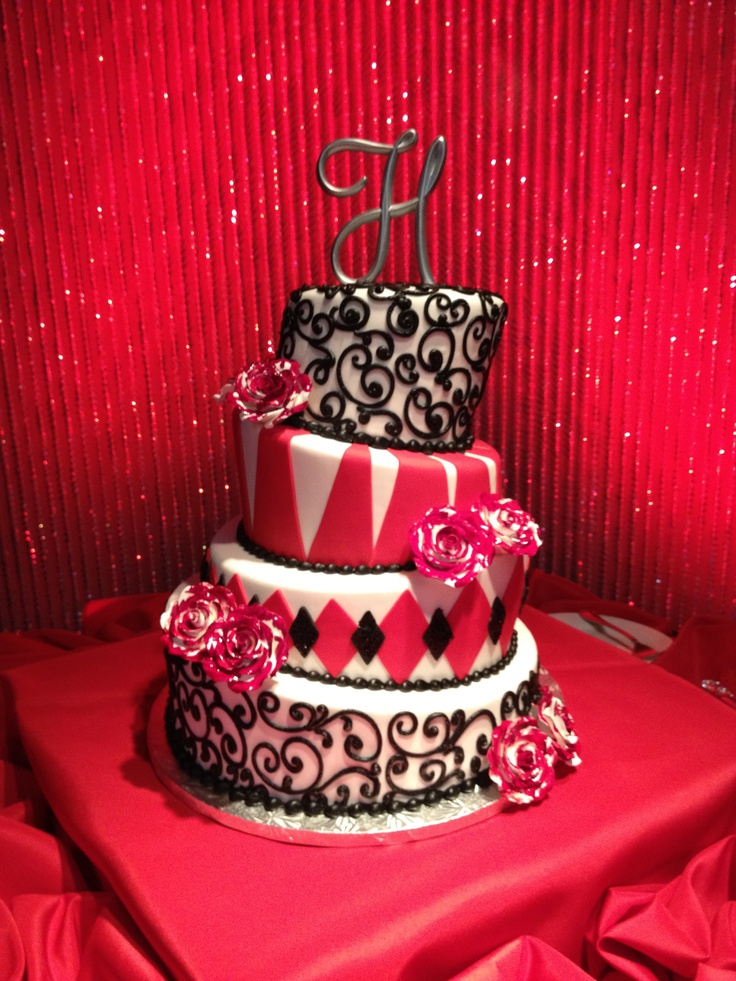 Awesome Buttercream Wedding Cakes Small Wedding Cake Topper Square Wedding Cakes With Cupcakes Italian Wedding Cake Young Elegant Wedding Cakes PinkAverage Wedding Cake Cost 36 Best Alice In Wonderland Wedding Theme Images On Pinterest ..