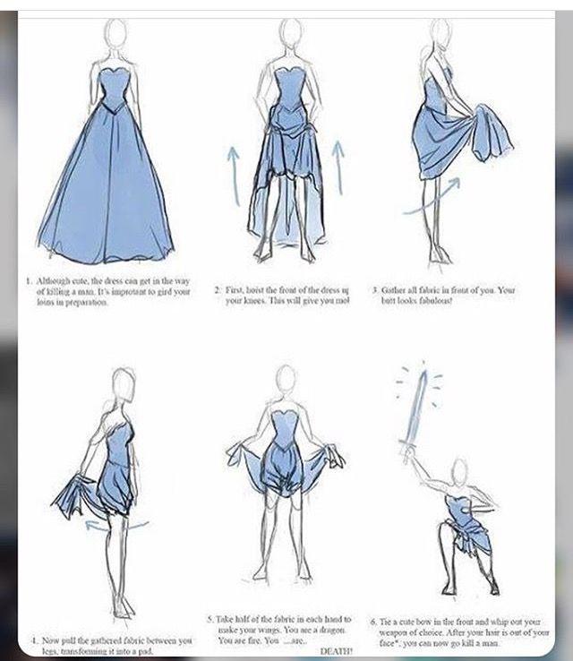 Beliebte – Kleidermodelle Langes Kleid Hochbinden SVpqUzMLGj