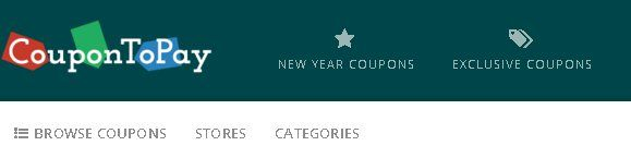 A gift of prime sports tickets would be among the top of the list gifts for any sports lover. Imagine getting you football loving family member Super Bowl tickets or even playoff tickets. http://www.coupontopay.com/Prime-Sport-promo-codes/all-coupons