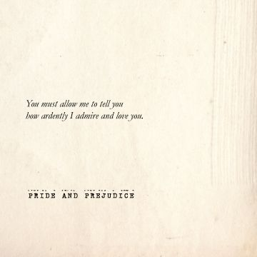 pride-prejudice-love-via-umama.tumblr