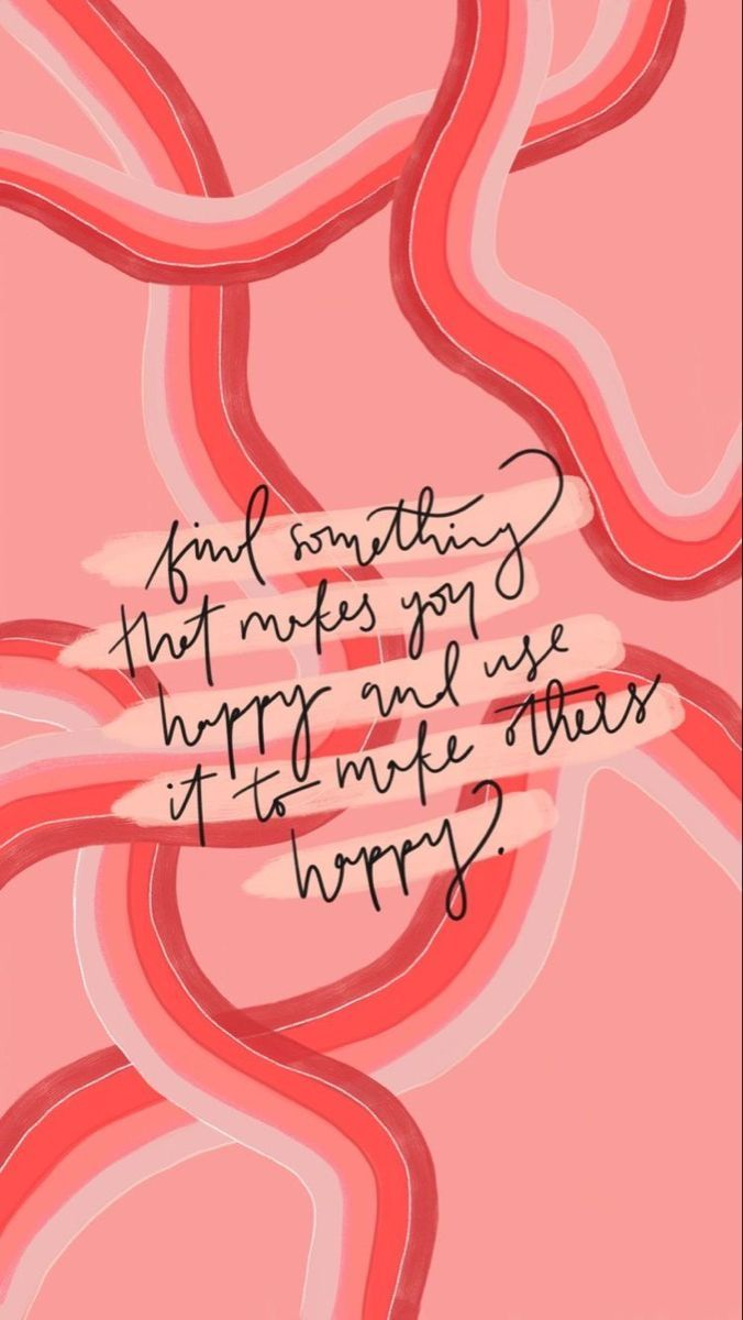 Pin By Emma On Quotes Happy Words Make You Happy Quotes Cool Words